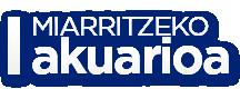 Miarritzeko Akuarioa