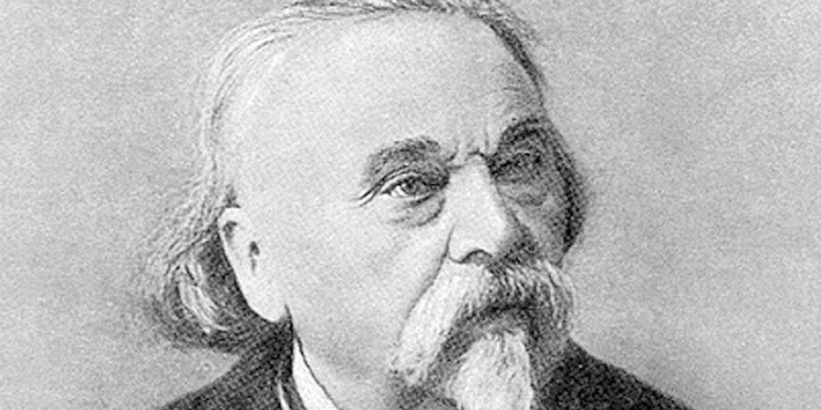 Alexandre Guillaume Léopold de Folin